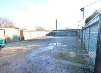 Thumbnail Property for sale in Bennett Street, Long Eaton, Nottingham