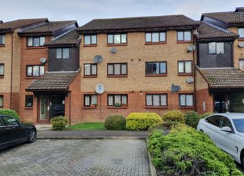 Thumbnail 2 bed flat for sale in Pasteur Close, Colindale