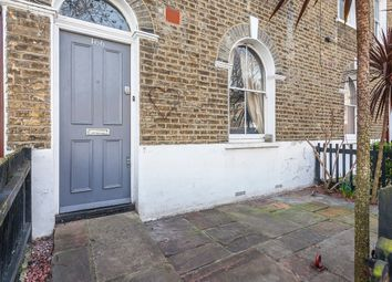 Thumbnail 2 bedroom terraced house to rent in Simms Road, Bermondsey