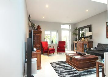 Thumbnail 3 bed property for sale in Seaford Road, London
