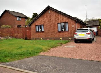 Thumbnail 3 bed bungalow for sale in Spiers Avenue, Beith