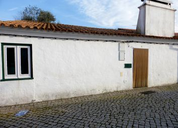 Thumbnail 2 bed country house for sale in L308, 2 Bed. Typical Country House In Alentejo, Portugal