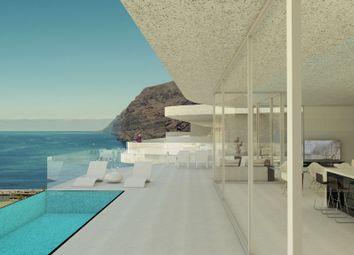 Thumbnail 2 bed apartment for sale in Los Gigantes, Santa Cruz De Tenerife, Spain
