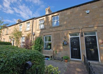 Thumbnail 3 bed terraced house for sale in Algernon Terrace, Wylam