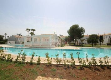 Thumbnail 1 bed apartment for sale in Son Xoriguer, Ciutadella De Menorca, Balearic Islands, Spain