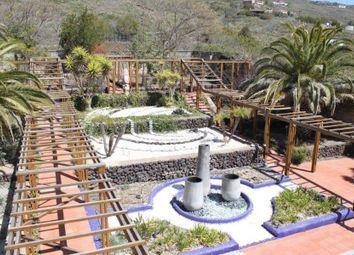 Thumbnail Villa for sale in Spain, Tenerife, Arona