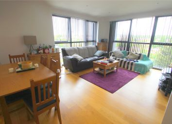 Thumbnail 2 bed flat for sale in Airpoint, Bedminster, Bristol