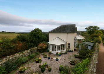 Thumbnail 2 bedroom semi-detached house for sale in Priory Road, Abbotskerswell, Newton Abbot