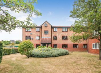 Thumbnail 1 bed flat for sale in Latimer Drive, Hornchurch