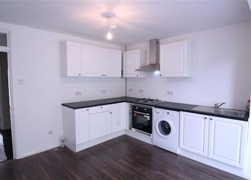 Thumbnail 3 bed terraced house to rent in Blenheim Gardens, Wallington