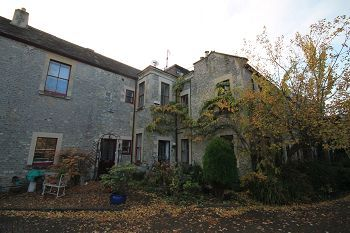 Thumbnail 4 bed town house to rent in Yard Court, Warminster