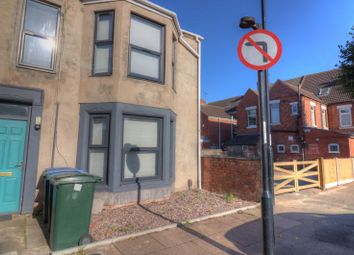 Thumbnail 6 bed property for sale in Queensland Avenue, Coventry
