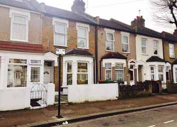 Thumbnail 3 bedroom terraced house for sale in Masterman Road, London