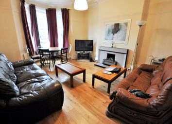 6 bed property to rent in Osborne Road, Jesmond, Newcastle Upon Tyne NE2
