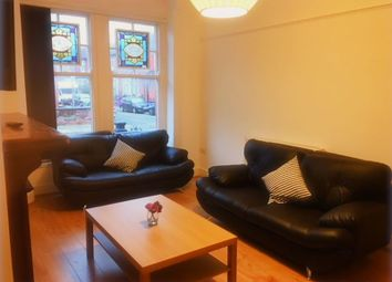 Thumbnail 10 bedroom terraced house to rent in Halkyn Avenue, Liverpool