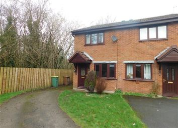2 bed property to rent in Barnacre Close, Fulwood, Preston PR2