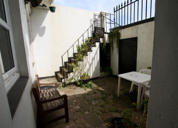 Thumbnail 2 bed flat for sale in Marina, St. Leonards-On-Sea, East Sussex