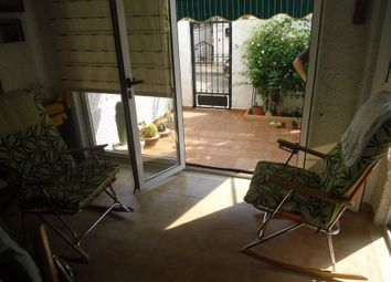 Thumbnail 2 bed bungalow for sale in Los Alcazares, Murcia, Spain