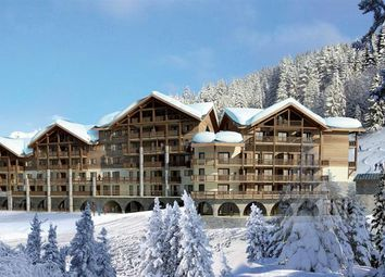 Thumbnail 1 bed apartment for sale in Ste-Foy-Tarentaise, Savoie, France