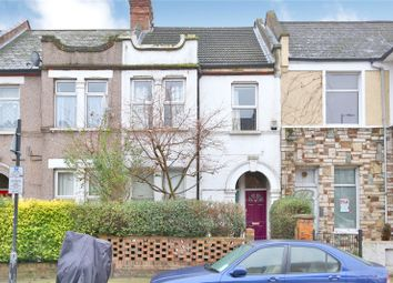 2 bed maisonette for sale in Hawke Park Rd, London N22
