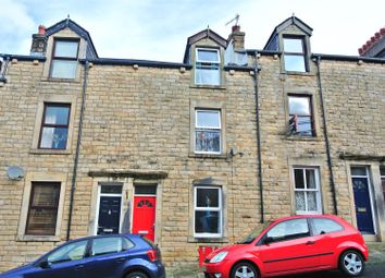 Thumbnail 2 bed terraced house for sale in Clarence Street, Lancaster
