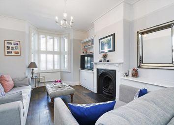 2 bed terraced house for sale in Northfield Road, Ealing W13