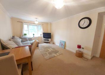 Robin Hood Lane, Hall Green, Birmingham B28. 2 bed flat
