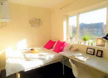 Thumbnail 7 bed shared accommodation to rent in Prior Deram Walk, Coventry