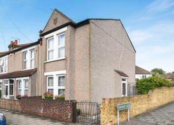 Thumbnail 2 bed property for sale in Foxbury Road, Bromley