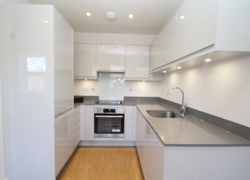 Thumbnail 2 bed flat to rent in Crest View Drive, Petts Wood