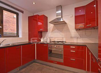 Thumbnail 2 bedroom flat to rent in Elsworthy Road, Primrose Hill, London