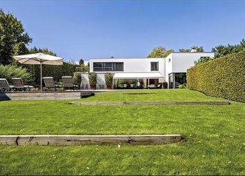 Thumbnail Property for sale in 1253 Vandœuvres, Switzerland