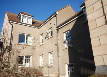 Thumbnail 3 bed flat to rent in Flat 2, 193 South Street, St Andrews