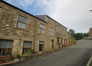 Thumbnail 4 bedroom town house to rent in Cowpe Road, Waterfoot, Rossendale
