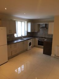 Thumbnail 4 bed semi-detached house to rent in Katherine Road, Ilford