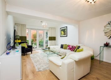 Thumbnail 2 bed link-detached house for sale in Fourteen Acre Avenue, Felpham, Bognor Regis