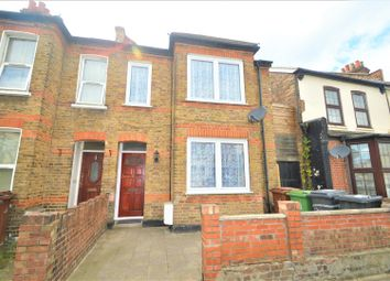 Thumbnail 3 bed semi-detached house for sale in Fulbourne Road, London