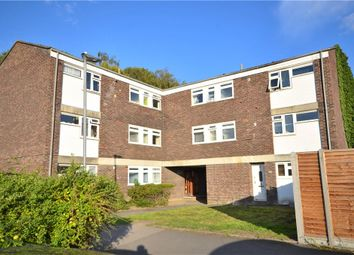 Thumbnail 2 bed flat for sale in Ringwood, Bracknell, Berkshire