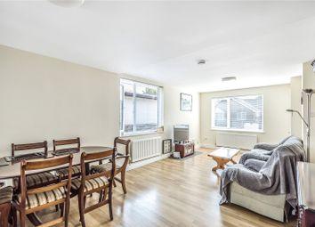 2 bed bungalow for sale in Oakside, Denham, Middlesex UB9