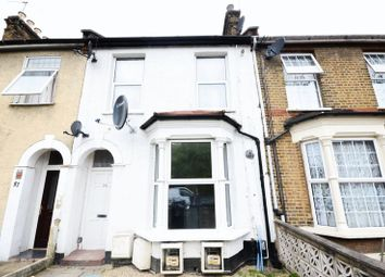 Thumbnail 1 bed flat for sale in St. Pauls Road, London