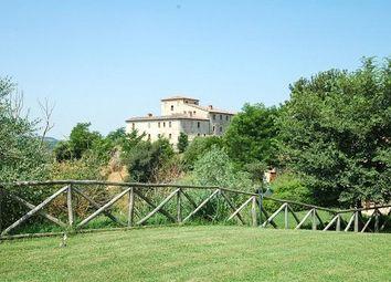Thumbnail 2 bed apartment for sale in 2 Bedroom Apartment, Castelnuovo Berardenga, Siena