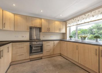 Thumbnail 2 bed maisonette to rent in Station Parade, Virginia Water