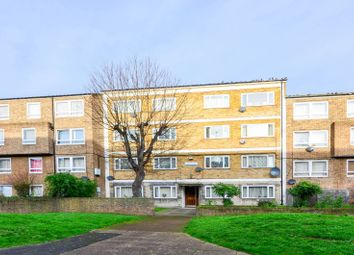 Thumbnail 1 bed flat for sale in Lettsom Street, Camberwell