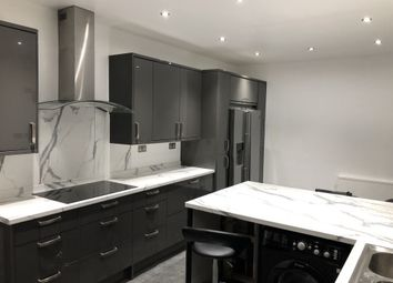 Thumbnail 3 bed terraced house to rent in Beanshaw, New Eltham, London