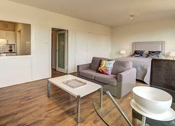 Thumbnail Studio to rent in Luke House, 3 Abbey Orchard Street, Westminster, London
