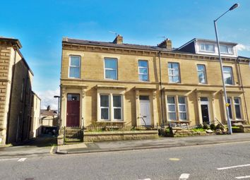 Thumbnail 5 bedroom terraced house for sale in Little Horton Lane, Bradford