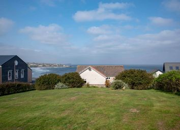 6 bed bungalow for sale in Station Brae, Macduff AB44