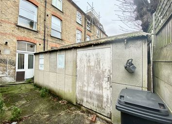 Thumbnail Property to rent in Richmond Road, East Twickenham