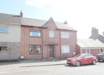 Thumbnail 1 bed flat for sale in 111A, West Main Street, Darvel KA170Ha