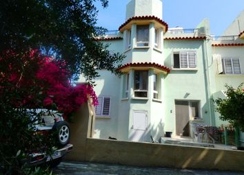Thumbnail 4 bed semi-detached house for sale in Karaoglanoglu, Cyprus
